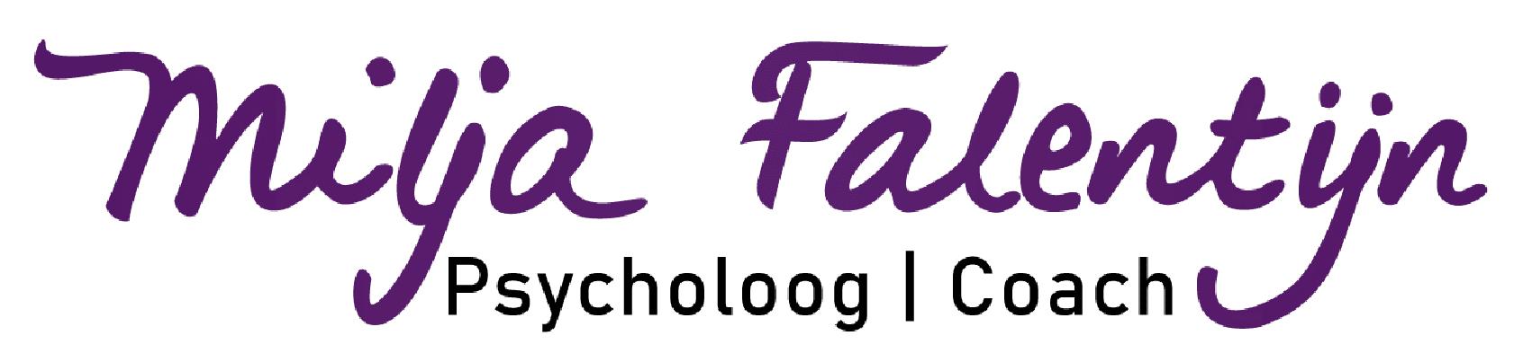 Milja Falentijn